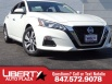 2020 Nissan Altima 2.5 S FWD for Sale in Libertyville, IL