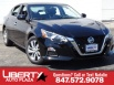 2020 Nissan Altima 2.5 S AWD for Sale in Libertyville, IL