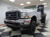"2004 Ford Super Duty F-550 Reg Cab 141"" WB 60"" CA XL 4WD for Sale in Paterson, NJ"