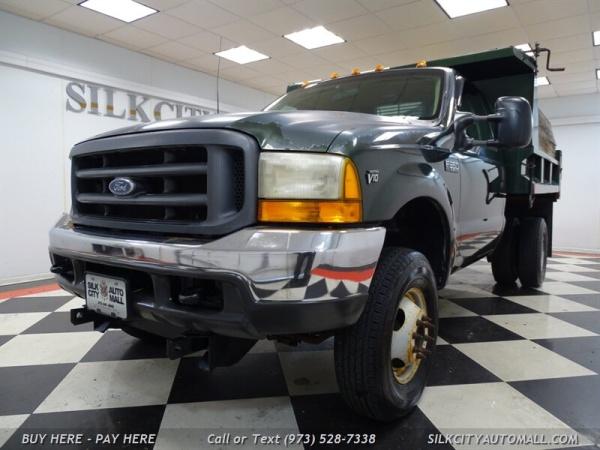 2000 Ford  XL