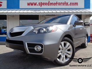 Used Acura RDX For Sale In Fort Worth TX Used RDX Listings In - Used acura rdx for sale