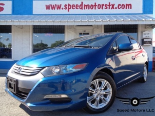 Used Honda Insight For Sale Search 130 Used Insight Listings Truecar