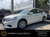 2016 Nissan Altima 2.5 S for Sale in Greatneck, NY