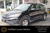 Used 2015 Honda CR-V LX AWD for Sale in Greatneck, NY