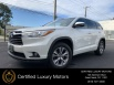 2016 Toyota Highlander LE Plus V6 AWD for Sale in Greatneck, NY