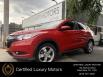 2016 Honda HR-V EX AWD CVT for Sale in Greatneck, NY