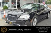 2015 Chrysler 300 Limited RWD for Sale in Greatneck, NY