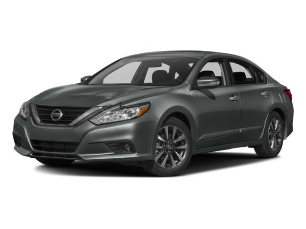 2016 Nissan Altima in Greatneck, NY