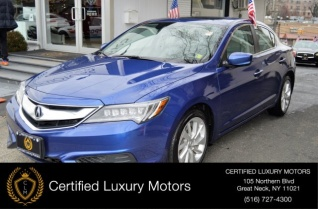 2018 Acura Ilx Prices Incentives Amp Dealers Truecar