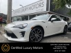 2017 Toyota 86 Automatic for Sale in Greatneck, NY