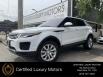 2019 Land Rover Range Rover Evoque SE Premium 5-Door for Sale in Greatneck, NY