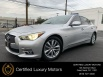 2016 INFINITI Q50 3.0t Premium AWD for Sale in Greatneck, NY