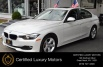 2015 BMW 3 Series 320i xDrive Sedan AWD for Sale in Greatneck, NY