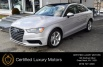 2015 Audi A3 Premium Sedan 2.0T quattro for Sale in Greatneck, NY