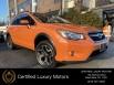 2015 Subaru XV Crosstrek 2.0i Limited CVT for Sale in Greatneck, NY