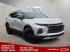 2020 Chevrolet Blazer 2.0T Leather FWD for Sale in Fuquay-Varina, NC