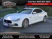 2016 Maserati Ghibli Sedan RWD for Sale in Costa Mesa, CA