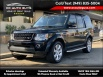 2016 Land Rover LR4 HSE for Sale in Costa Mesa, CA