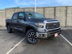 2020 Toyota Tundra SR5 CrewMax 5.5' Bed 5.7L 4WD for Sale in San Bernardino, CA