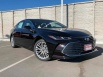 2020 Toyota Avalon Limited for Sale in San Bernardino, CA
