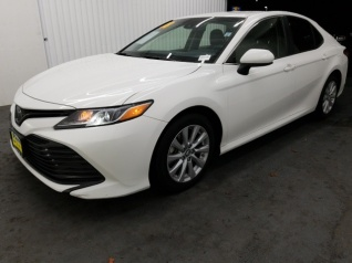Toyota Camry For Sale Seattle Craigslist 2016 Toyota Camry For Sale