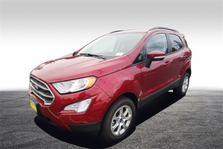 Cars For Sale Seattle >> Used Cars For Sale In Seattle Wa Truecar