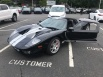 2005 Ford GT 2dr Coupe for Sale in Seattle, WA