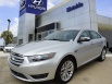 2019 Ford Taurus Limited FWD for Sale in Metairie, LA