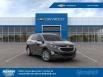 2020 Chevrolet Equinox LT with 1LT FWD for Sale in Norfolk, VA