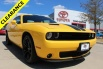 2017 Dodge Challenger SXT RWD Automatic for Sale in Grapevine, TX