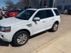 2013 Land Rover LR2 AWD for Sale in Grapevine, TX