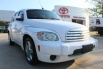 2011 Chevrolet HHR LT with 1LT for Sale in Grapevine, TX