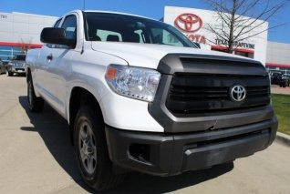 Used Toyota Tundra For Sale Search 6 997 Used Tundra Listings
