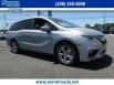 2019 Honda Odyssey EX for Sale in Sylacauga, AL