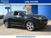 2019 Honda HR-V LX FWD for Sale in Sylacauga, AL