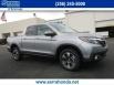 2019 Honda Ridgeline RTL AWD for Sale in Sylacauga, AL