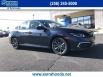 2020 Honda Civic EX Sedan CVT for Sale in Sylacauga, AL