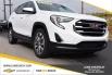 2019 GMC Terrain SLT FWD for Sale in Waynesville, MO