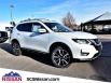 2020 Nissan Rogue SL AWD for Sale in Colorado Springs, CO
