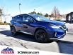 2020 Nissan Murano Platinum AWD for Sale in Colorado Springs, CO