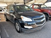 2011 Chevrolet Traverse LT with 1LT FWD for Sale in Colorado Springs, CO