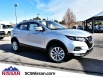 2020 Nissan Rogue Sport SV AWD for Sale in Colorado Springs, CO