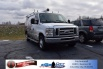 2014 Ford Econoline Cargo Van E-250 Commercial for Sale in Columbia City, IN