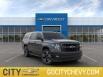 2020 Chevrolet Suburban Premier 4WD for Sale in Columbia City, IN