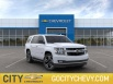 2020 Chevrolet Tahoe Premier 4WD for Sale in Columbia City, IN