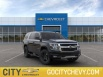 2020 Chevrolet Tahoe LT 4WD for Sale in Columbia City, IN