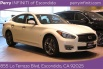 2019 INFINITI Q70 3.7x LUXE AWD for Sale in Escondido, CA