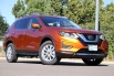 2020 Nissan Rogue SV FWD for Sale in Stockton, CA
