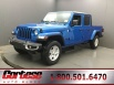 2020 Jeep Gladiator Sport S for Sale in Rochester, NY