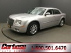 2010 Chrysler 300 Limited RWD for Sale in Rochester, NY